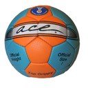 Bola ACE TOP Nº 1 - IHF