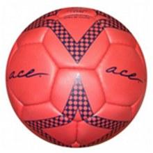Bola de Andebol ACE COMP. Nº 1