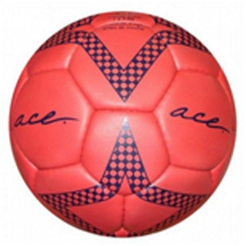 Bola de Andebol ACE COMP. Nº 2
