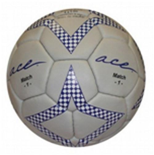 Bola de Andebol ACE Match Nº 1