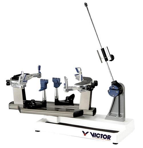 Maquina encordoar VICTOR MS 6500