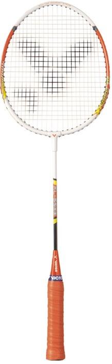 Raquete AL 2200 Semi Competição / Desp. Escolar