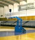 Carro FIBA MONDO