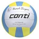 Bola de Voleibol CONTI Praia