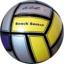 Bola Futebol Praia ACE