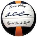 Bola Voleibol Praia ACE