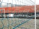 Rede Voleibol Praia
