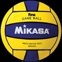 Bola Pólo Aquático Mikasa