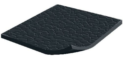 Sistema BATECO - proteção de pavimentos