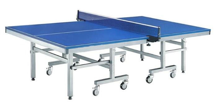Mesa de t nis de mesa 2008 jmp sport for Mesa tenis de mesa