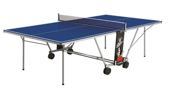 Mesa de t nis de mesa power 700 jmp sport for Mesa tenis de mesa