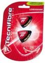 Anti-vibrador blister de 2 unid. Tecnifibre