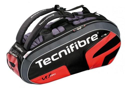 Saco para 9 raquetas Tecnifibre