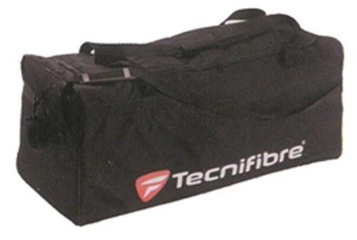 School Bag 92 x 38 x 40cm Tecnifibre