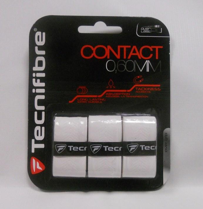 Sur Grip Contact