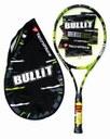 Raqueta Bullit 63 Tecnifibre