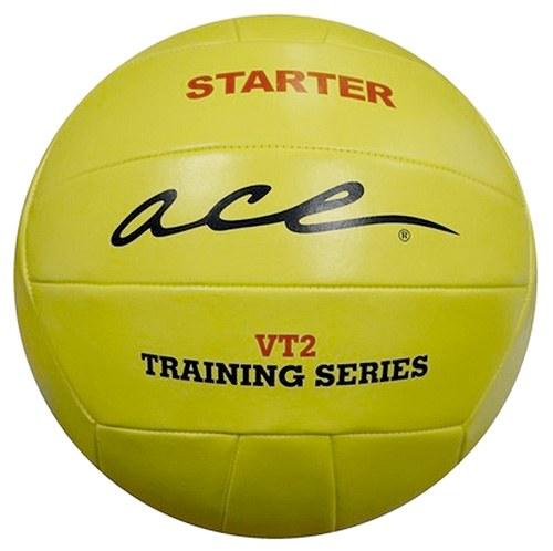 Bola ACE Starter II