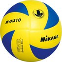 Bola MIKASA MVA 310 - junior