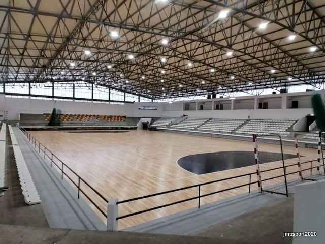 Assoc. Académica de Coimbra
