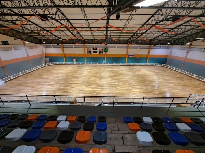 Centro Atlético da Póvoa Pacense