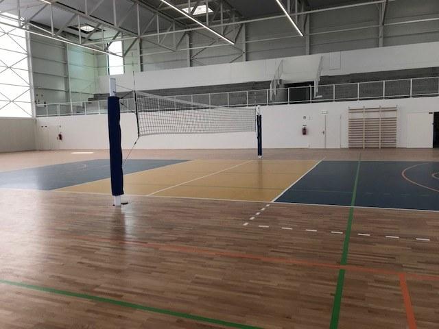 Colégio - Porto