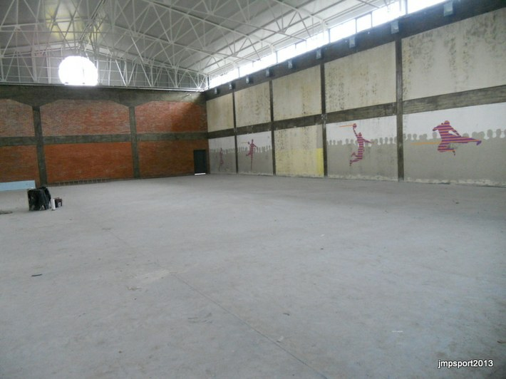 ESCOLA ARCOS DE VALDEVEZ