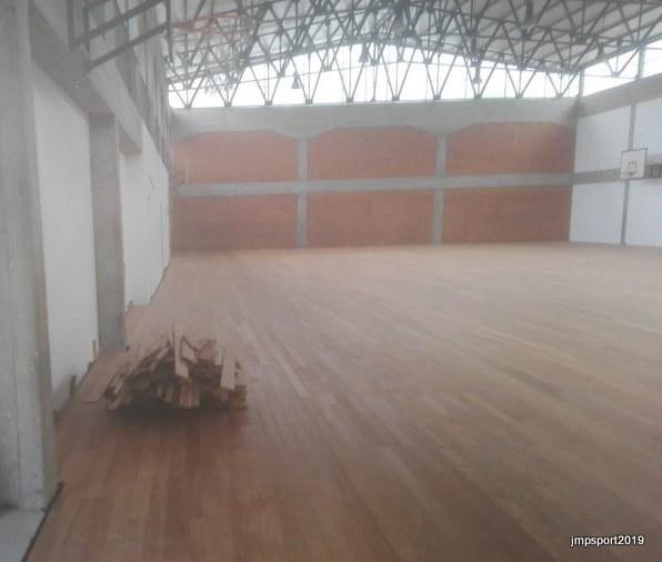 Escola Básica de Vila Verde