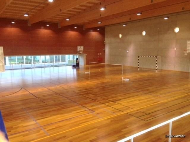 Escola da Ribeira Grande - Açores