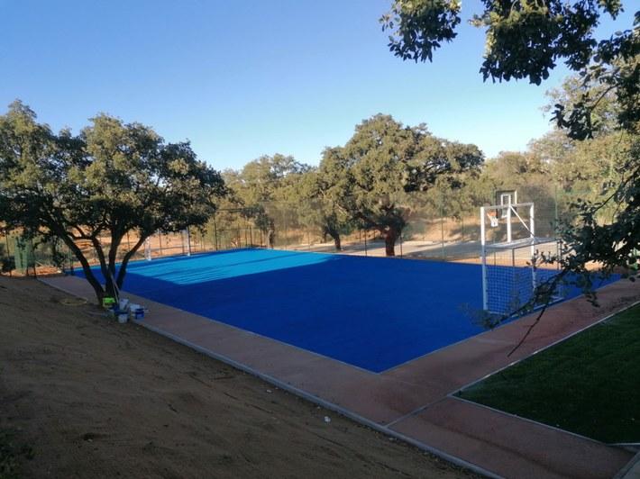 Escola Internacional - Algarve