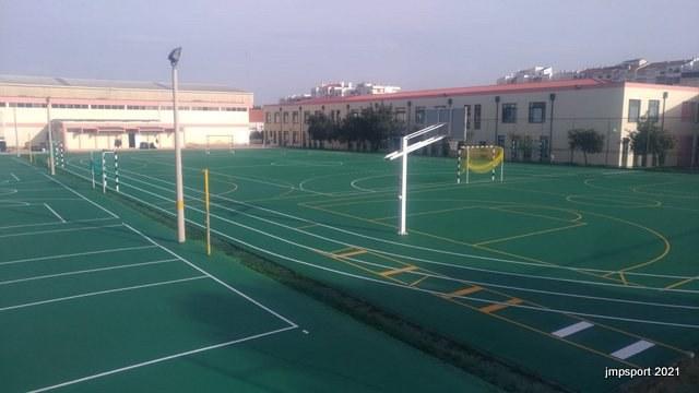 Escola - Portimão