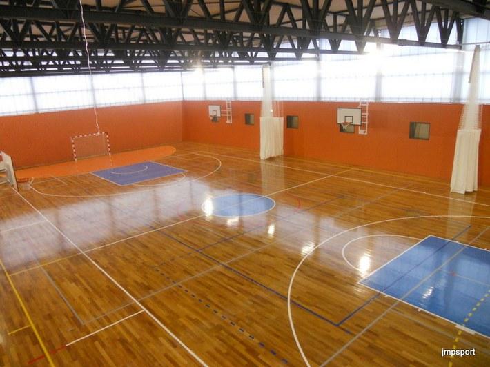 Escola Sec. da Régua