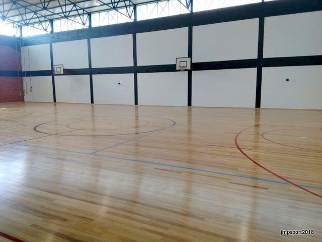 Escola Sec. Valpaços