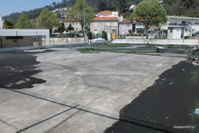 JUNTA DE FREGUESIA DE BALTAR