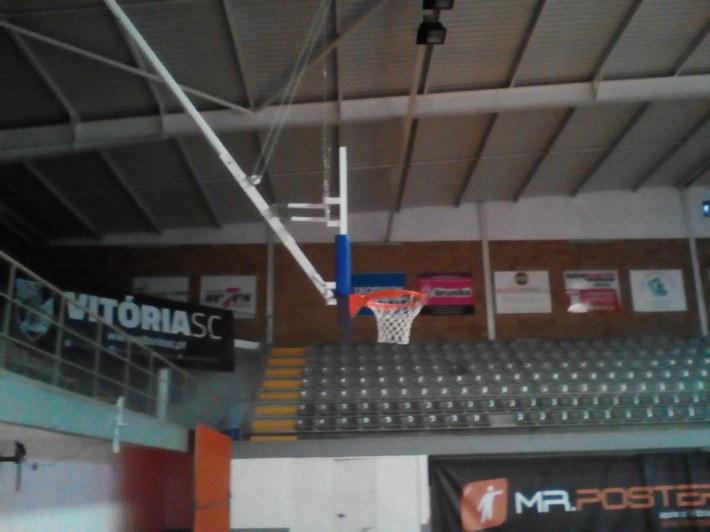 Vitória S.C. Guimarães
